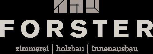 Forster GmbH