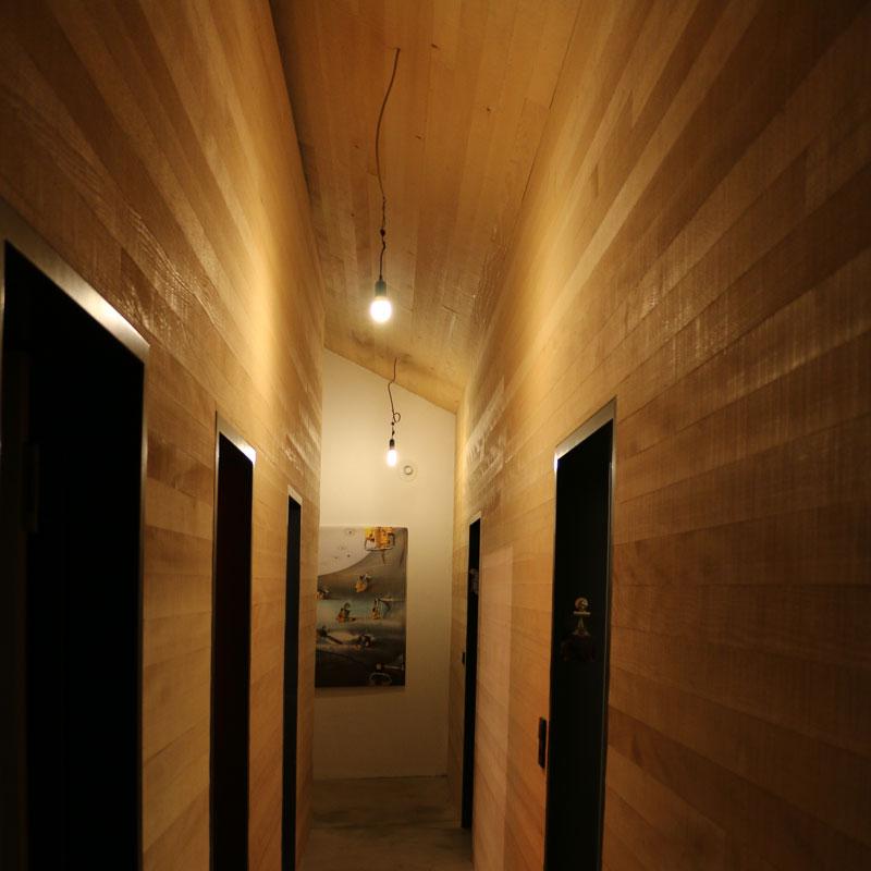 Wohnung M